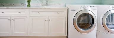 consumer reports best top load washer. Beautiful Washer To Consumer Reports Best Top Load Washer R