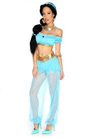 Sexy Exotic Costumes Exotic Dancer Costume Sexy Dance Wear Outfits