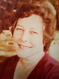 Remembering Bobbi Joyce Hoffstatter-Bouton | Obituaries & Condolences -  Tharp Funeral Home & Crematory, Inc.