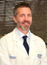 Alexander Shifrin, M.D. Published in Atlas of Adrenal Surgery ...