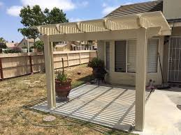 brown aluminum patio covers. Aluminum Patio Covers San Diego | Vinyl Windows Mch General Construction (858)226-1696 Poway Brown