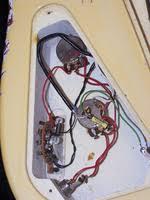 80 s hamer hamer chaparral rebuild wiring guitarnutz 2 wires smaller jpg