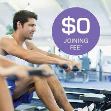 anytime fitness greenlane in auckland gyms trainers weight loss centers 1 photo locations phone number 251 great south rd greenlane