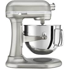 kitchenaid new attachments. kitchenaid mixer nfm 7 quart bowl new attachments