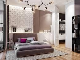modern ceiling lighting ideas. Bedroom Ceiling Lights Ideas Modern Down Black Velvet Throw Blanket Martha Stewart Collection Prairie Lighting