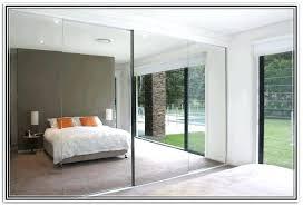 sliding closet doors 96 high attractive mirrored sliding closet doors with regard to interior plans 6 sliding closet doors 96