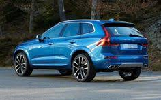 nuove volvo 2018. fine volvo nice volvo 2017 2018 xc60 rear check more at http to nuove volvo r