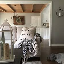 Sherwin Williams Living Room Paint Colors Mindfully Gray