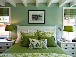 green bedroom furniture. Sage Green Bedroom Ideas With White Headboard-For Simple Space Twin Table Lamp Furniture