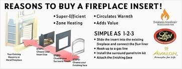 majestic gas fireplace insert expensive gas fireplace insert installation instructions majestic fireplace