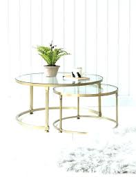 silver tray table silver coffee table tray silver circle coffee table appealing round glass coffee table sets coffee table silver tray table uk