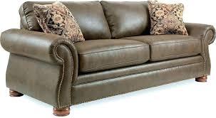 lazy boy leather sofas lazy boy leather sofas lazy boy leather sofa innovative lazy boy leather