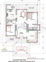 architecture houses blueprints. Captivating Architectural House Plans Plan Awesome Architect For Small Houses Architecture Blueprints T