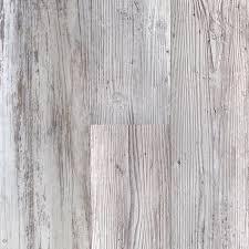 vinyl plank flooring 18 products