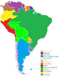 Южная Америка достопримечательности статьи фото южная америка флаг