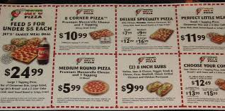 free jets jet s pizza michigan mi jets pizza ohio