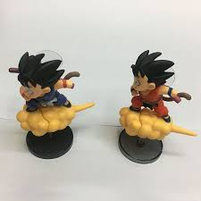 Special Offers dragon ball goku <b>super saiyan</b> 1 ideas and get free ...