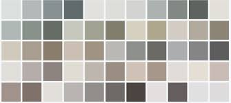 popular house paint colors for 2014. paint companies suggest gray will appear in 2014 popular house colors for b