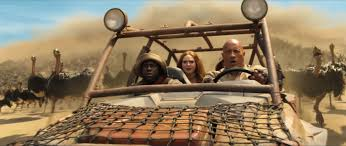Image result for jumanji: the next level