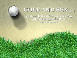 Golf Quotes Amazing Golf Quotes Golfing Funny For Dad LittleLookBook
