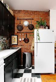 impressive kitchen decorating ideas. Apartment Kitchen Decorating Ideas On Budget Small For Kitchens Impressive A Size 1920 Decor