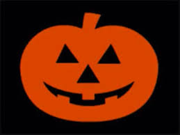 Small Picture Halloween III Silver Shamrock Commercial on Make a GIF