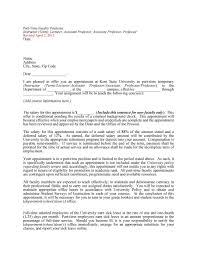 fantastic offer letter templates employment counter offer job offer letter 29
