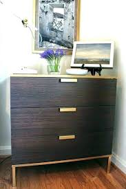 floating nightstand with drawer floating nightstand nightstands 2 drawer chest floating nightstand instructions floating nightstand with