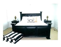 bedroom ideas for teenage girls black and white. Gold Black And White Bedroom Teal  . Ideas For Teenage Girls