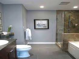 best light grey paint color cool gray colors for blue bedroom kitchen cabinets the