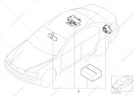 2004 Bmw Z4 Wiring Diagram Headlights