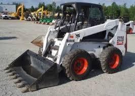 s220 skid steer loader shop manual pdf 5 in 1 bobcat s220 skid steer loader shop manual pdf 5 in 1