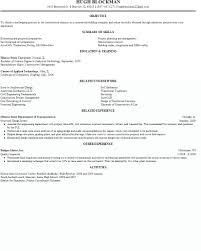 professional examples of resumes free resume builder reviews free resume builder ezmonco 2016 best pertaining to professional resume builder software