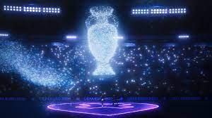 Virtuelle Show der Superlative eröffnet die UEFA EURO 2020 | UEFA EURO 2020