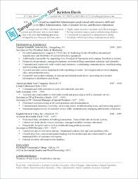 Office Assistant Job Description – Resume Bank