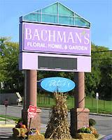 bachmans garden center. Pleasing Bachmans Garden Center BACHMAN S Floral Gift 7