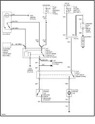 diagram denso wiring 210 4284 auto electrical wiring diagram diagram denso wiring 210 4284 cat 3176 electrical wiring diagrams cummins m11 wiring
