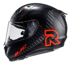Hjc Helmet Size Chart Hjc Cl 17 Helmet Hjc Rpha 11 Epik Trip Integral Road Black