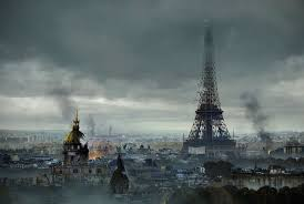 Párizs - Page 3 Images?q=tbn:ANd9GcS-0pGjsr5I1shOAmJvJ5FKMeXbj5j6inyqnxmkQu_3g9sKN6eg