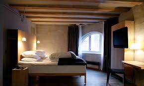 Lighthouse Bedroom Decor Beacons Of Green 5 European Lighthouse Hotels Eluxe Magazine