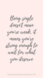 Love Inspirational Quotes Best Love Inspirational Quote About Love Relationships And Strength