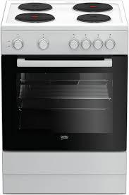 Купить Электрическая плита <b>BEKO FFSS66000W</b>, <b>белый</b> в ...