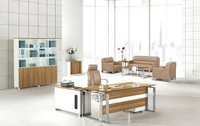ultra modern office furniture. Executive Modern Office Furniture Ultra T
