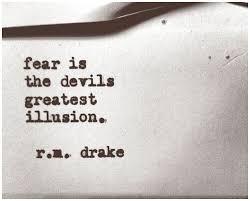 Drake More Life Quotes Fascinating Drake Quotes More Life Best 48 Drake Lyrics Ideas On Pinterest Drake