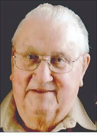 Gerald Schafer Obituary - Death Notice and Service Information