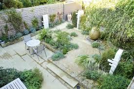 diy front yard makeover garden ideas beautiful backyards on budget backyard makeover ideas for my simple diy front yard makeover