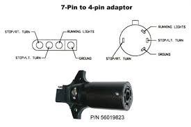 trailer hitch wiring harness adapter wiring diagram and hernes 2005 toyota highlander trailer wiring harness ewiring
