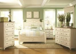painted bedroom furniture pinterest. Brilliant Pinterest Painted Bedroom Furniture Pinterest  Near Me Open Now   And Painted Bedroom Furniture Pinterest R