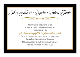 corporate dinner invite 16 corporate dinner invitations psd ai free premium templates