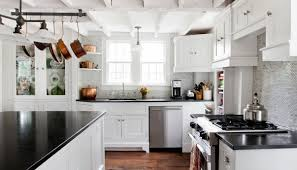 75 Trendy Kitchen Design Ideas Pictures of Kitchen Remodeling
